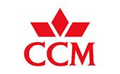 Hemos trabajado con CCM