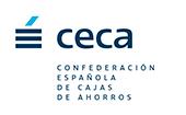 Hemos trabajado con CECA