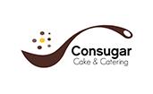 Hemos trabajado con Consugar