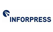 Hemos trabajado con Inforpress