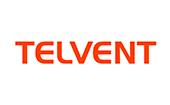 Hemos trabajado con Telvent