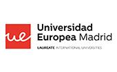 Hemos trabajado con Universidad Europea de Madrid