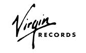 Hemos trabajado con Virgin Records